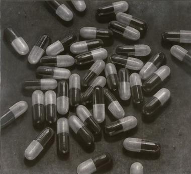 Viagra Norvasc Drug Interaction