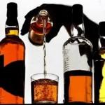 Таблетка отбивает желание пить алкоголь