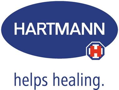 Paul Hartmann поддержал организацию международного симпозиума по сексуальной медицине