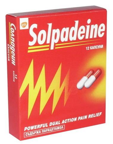как называются таблетки от холестерина