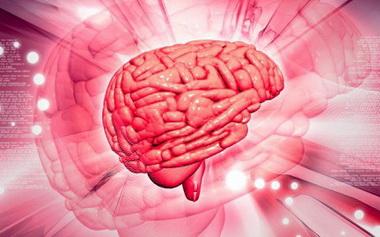 Ученые создают таблетки, которые стирают плохие воспоминания